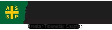 ASSP Greater Tidewater Chapter Logo